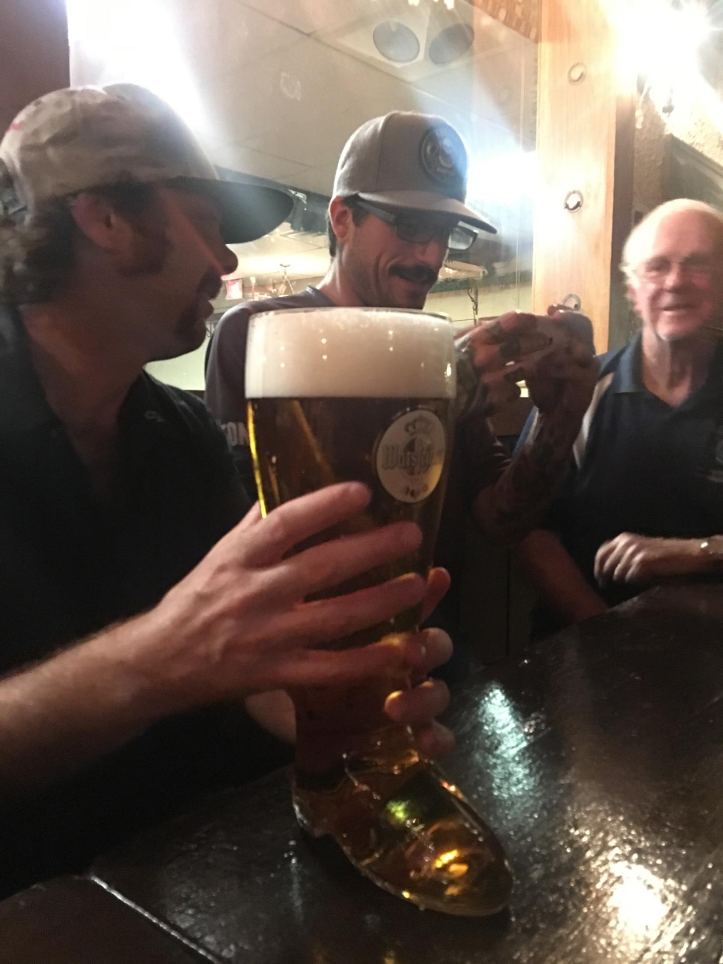 Beer Lovers, Craft Beer Insurance