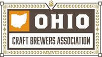 Ohio Annual Craft Beer Conference