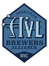 Craft Beer Insurance Asheville, NC