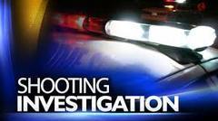 :UPDATE: Officer Involved Shooting In Modesto.