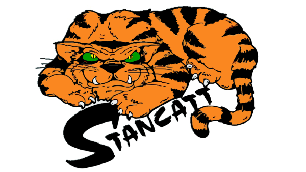 StanCATT Cracking Down On Auto Theft.