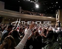 """""""Riot"""" At The House Church Is All Hype."""