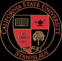 Violent Incident At Stanislaus State.