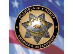 Stanislaus County Deputy Involved Shooting.