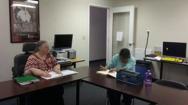 DRAIL Helping The Disabled In Stanislaus County.