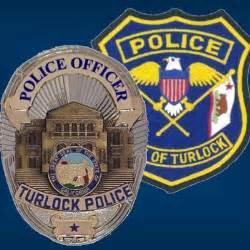 Homicide In Turlock.