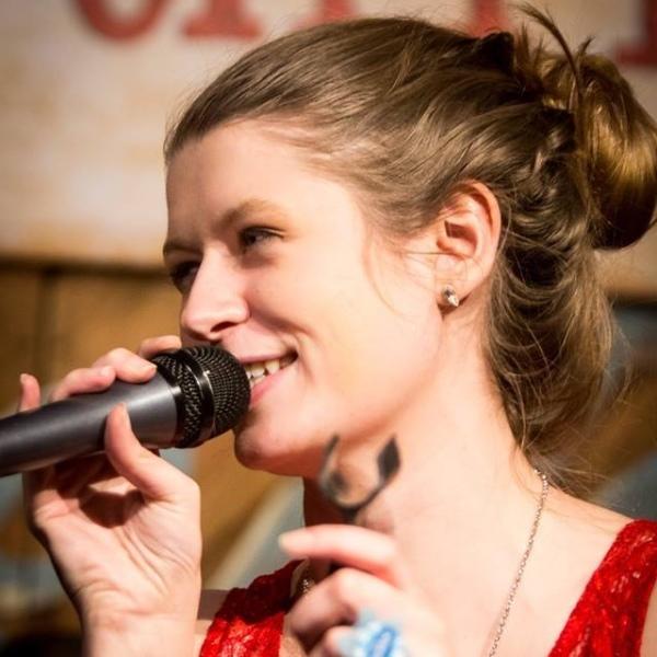 Laura Galanti