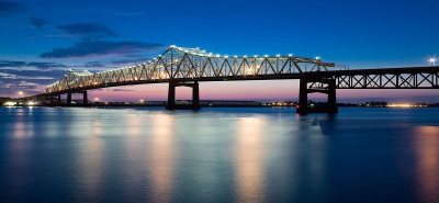 Baton Rouge By: Ronald the poet