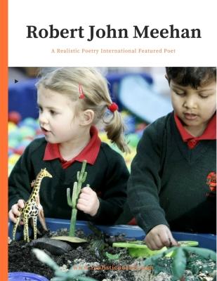 PLAY By Robert John Meehan