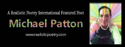 """""""CLENCHED FISTS"""" # 161 - Written by THE PRETZELED POET Michael Joseph Patton"""