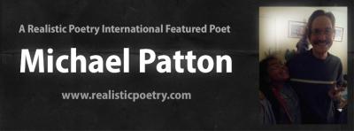 """HELLHEART PSYCHOSIS"" # 87 by: Michael Patton"