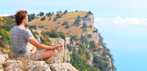 stillness                                                         instead of                                                     spineless