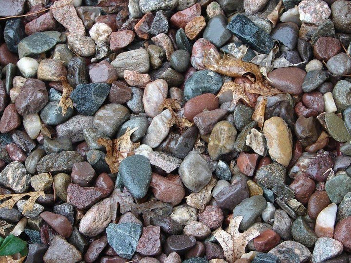 hidden image- rocks