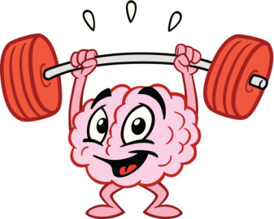 fitness and exercise for the brain