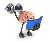 brain training, aging is cool, stay smart