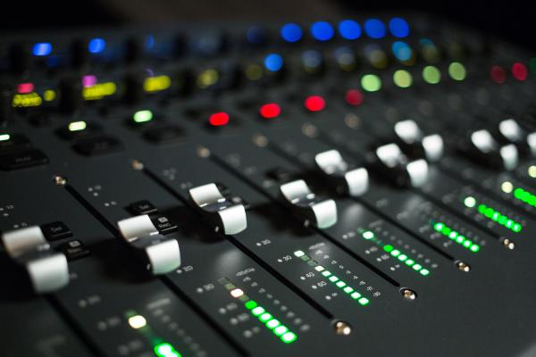 Media Studio Product