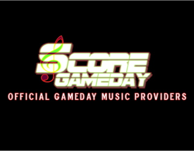 Welcome To The ScoreGameDay Network