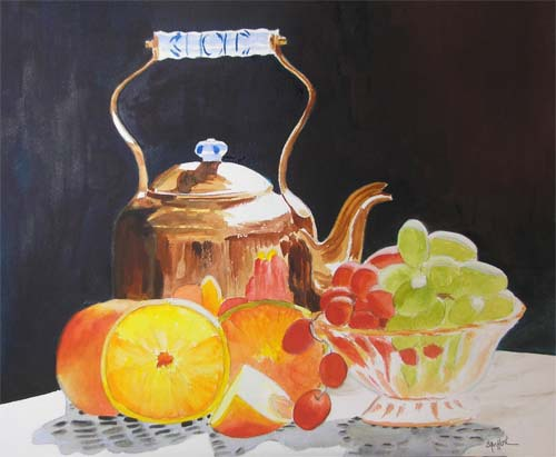 "<img src=""still life painting.jpg"" alt=""original watercolor painting"">"