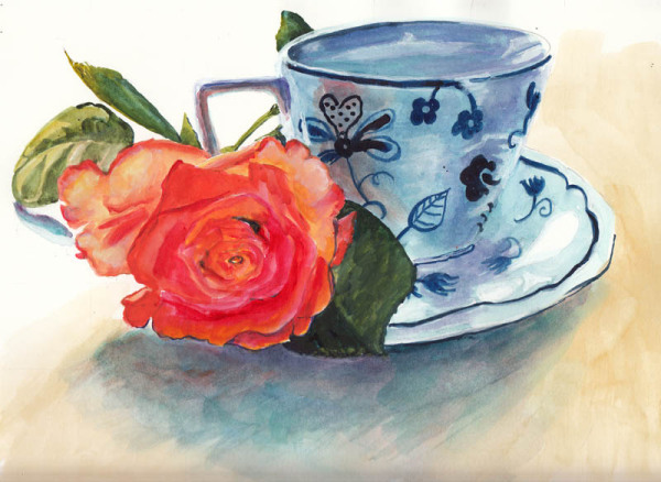 tea and rose copy