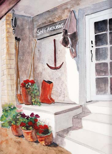 Safe Anchorage copy
