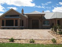 New Homes - Blue Mountains Builder