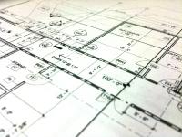 Architectural Services - Blue Mountains Builder