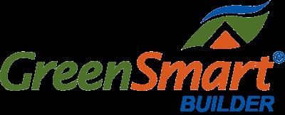 Green Smart Builder - Western Sydney