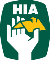 HIA Member - Builder Blue Mountains