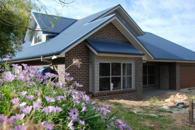Builder Winmalee - Blue Mountains
