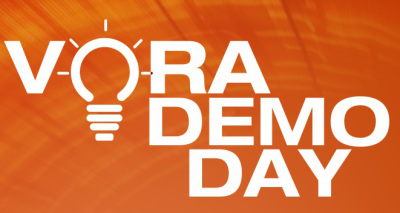 Join Us for the Vora Group Demo Day