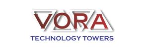 Vora Ventures Technology Park