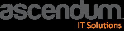 CenterGrid