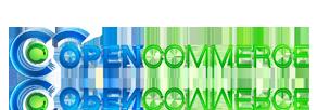 Open Commerce