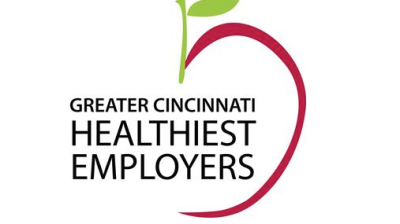 Vora Ventures a Finalist for the 2017 Greater Cincinnati Healthiest Employers