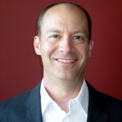 CenterGrid Names Kevin Westendorf As Chief Technology Officer