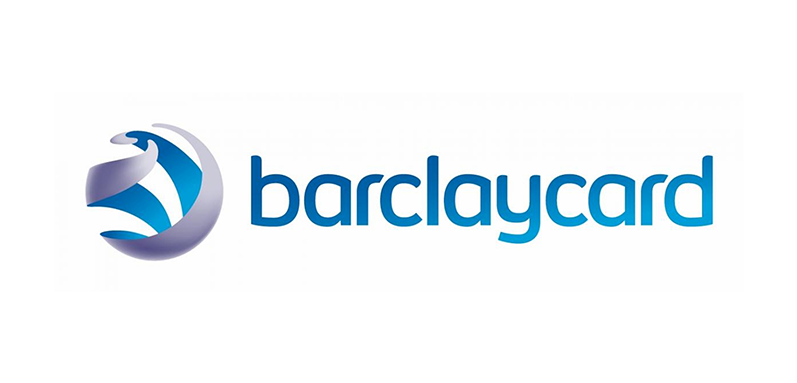 Vora Technology Park Lands Barclaycard US Customer Care Center