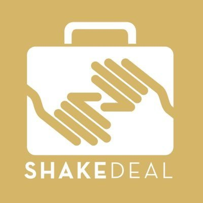 Vora Ventures Acquires ShakeDeal, India's Leading B2B Online Marketplace
