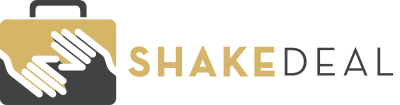 ShakeDeal e-Commerce Solutions