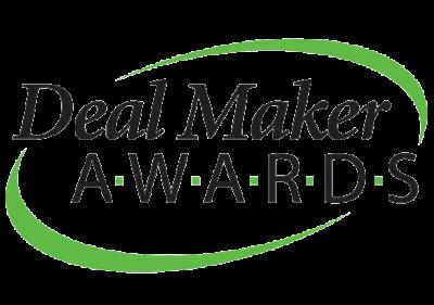 Mahendra Vora Awarded the 2019 ACG Cincinnati Entrepreneur of the Year