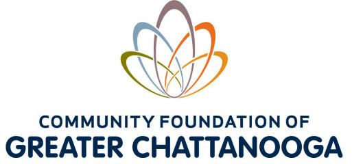 Community Foundation of Greater Chattanooga