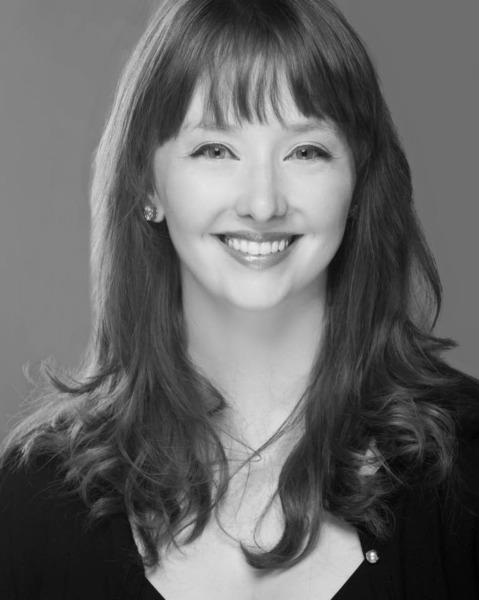 Jennifer Arbogast Wilson