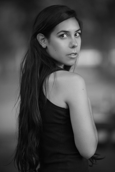 Katie Campassi