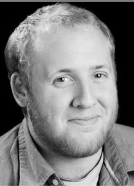 Ryan Laskowski