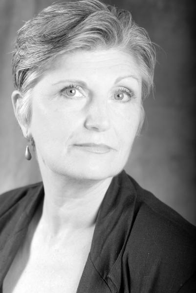 Brenda Schwab