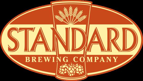 Standard Brewing Company
