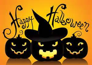 Last 24 hrs to take advantage of our spooktacular offers!!!
