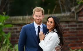 Royal Wedding - Post Box?