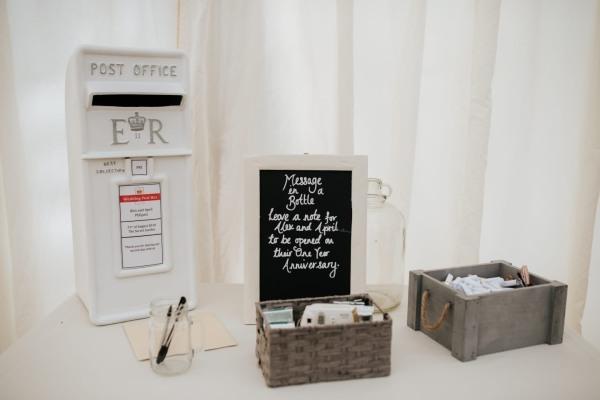 #whitepostbox #weddingpostboxhire #weddingpostbox