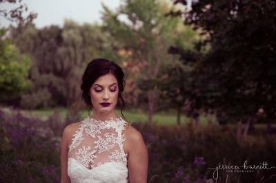 Jessica Barnett Photography