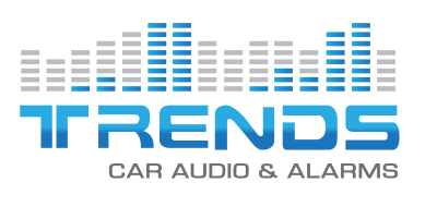 Trends Hamilton - Car stereo, Hamilton, audio, navigation, woofers, speakers, security, alarms